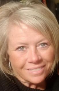 Carrie Fancher-Howe, Finance Director / Treasurer
